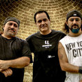 Neal Morse feat Mike Portnoy