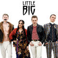 Рейв-группа Little Big