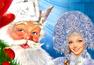 Ёлка в Кремле — самое впечатляющее новогоднее шоу