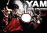 Yamato � The drummers of Japan