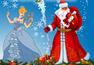 Театр Маленький Принц — Новогодний бал для Золушки