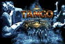 Аргентинское танго 2017