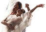 Вечер балета — Иллюзии любви