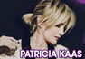 Патрисия Каас — Patricia Kaas
