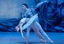 Русский балет Гордеева — Лебединое озеро