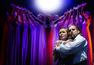 Юнона и Авось — самая известная рок-опера