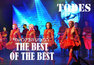 Todes — The best of the best