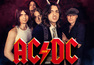 Official tribute AC/DC — Easy Dizzy